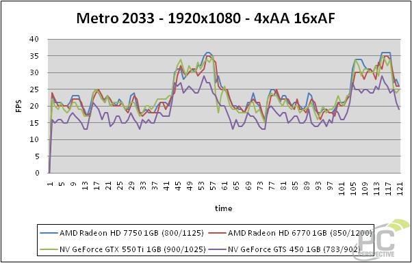 metro-1920-0.jpg