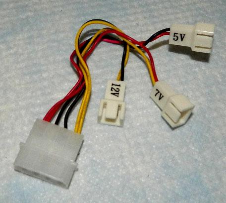 39-fan-cable.jpg