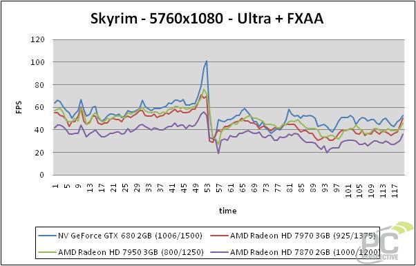 skyrim-5760-1.jpg