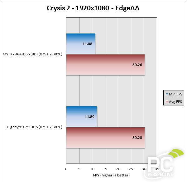 crysis2-0.jpg