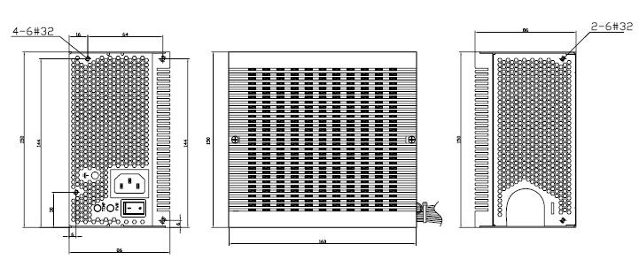 8-mechanical.jpg