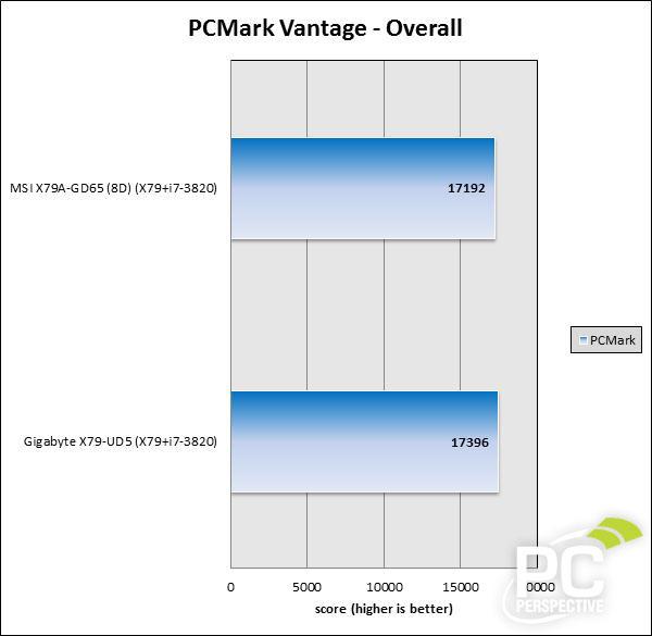 pcmv-overall-0.jpg