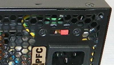 11-switch.jpg