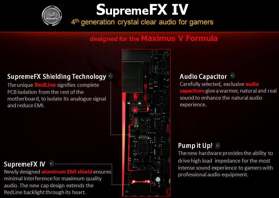 supremefx.png