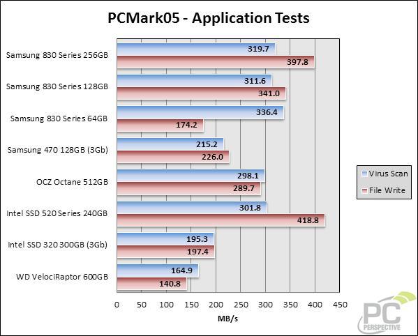pcm05-app.jpg