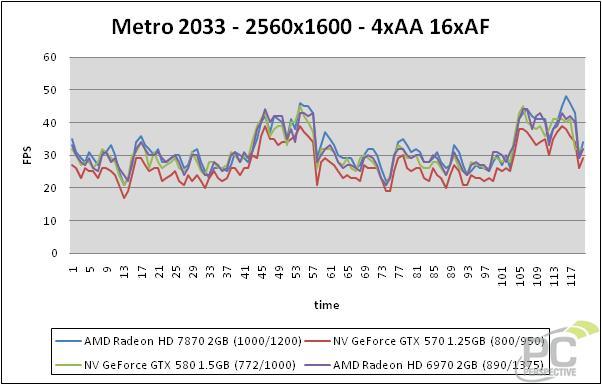 metro-2560.jpg