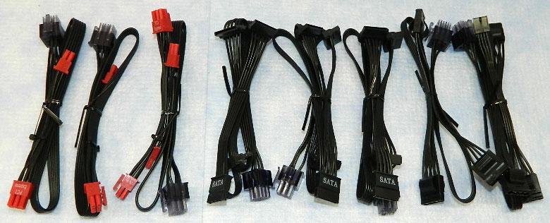16-mod-cables.jpg
