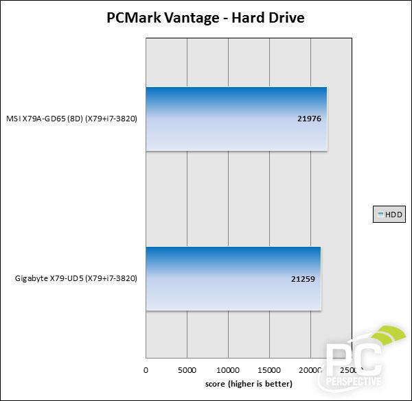 pcmv-hdd-0.jpg