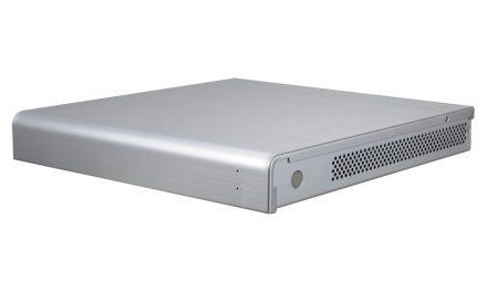 Lian Li Releases Official Photos of PC-QO5 Case