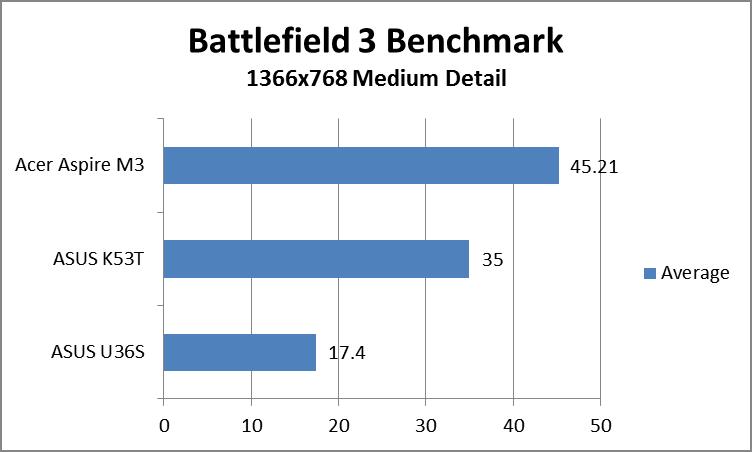 battlefield3.png