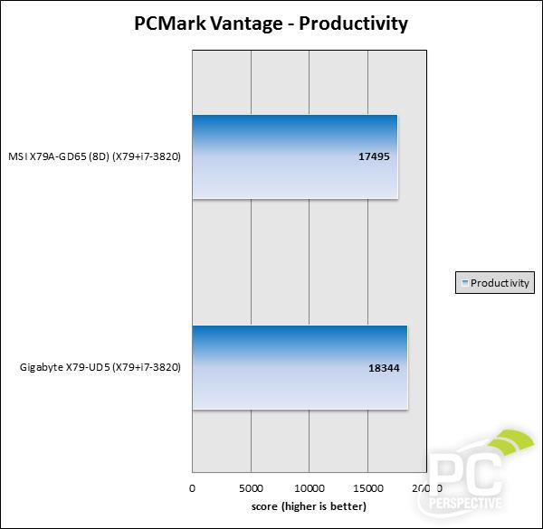 pcmv-prod-0.jpg