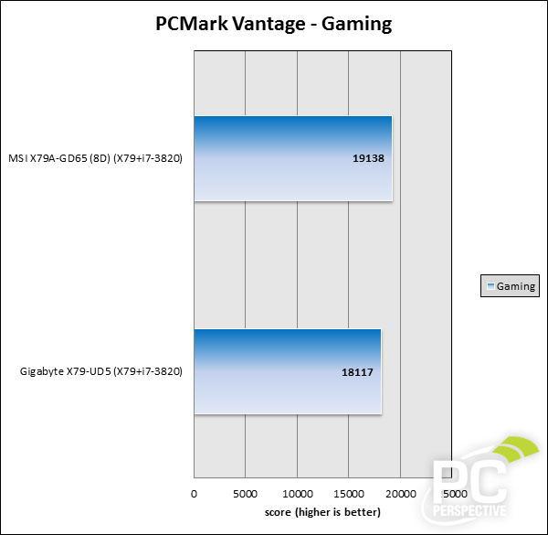 pcmv-gaming-0.jpg