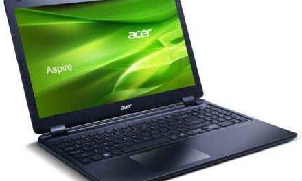 Nvidia GeForce GT 640M Review: Kepler Arrives For Mobile
