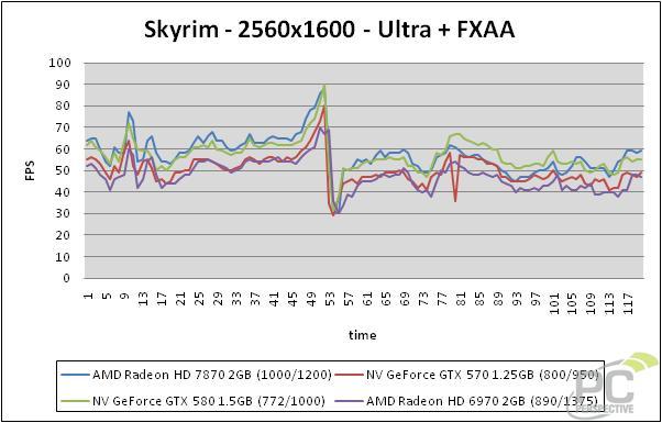 skyrim-2560-1.jpg