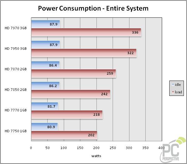 power-1.jpg