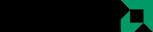 500px-amd-logosvg.png