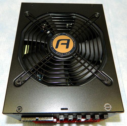 10-bottom-fan.jpg