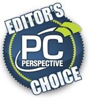 editors-choice.jpg