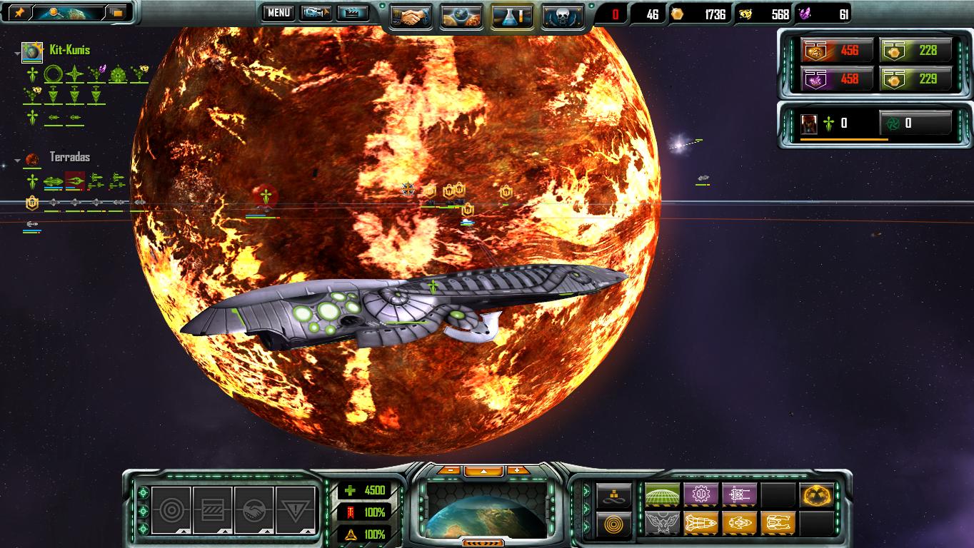 sins-of-a-solar-empire-rebellio-2012-04-06-01-30-35-95-0.png