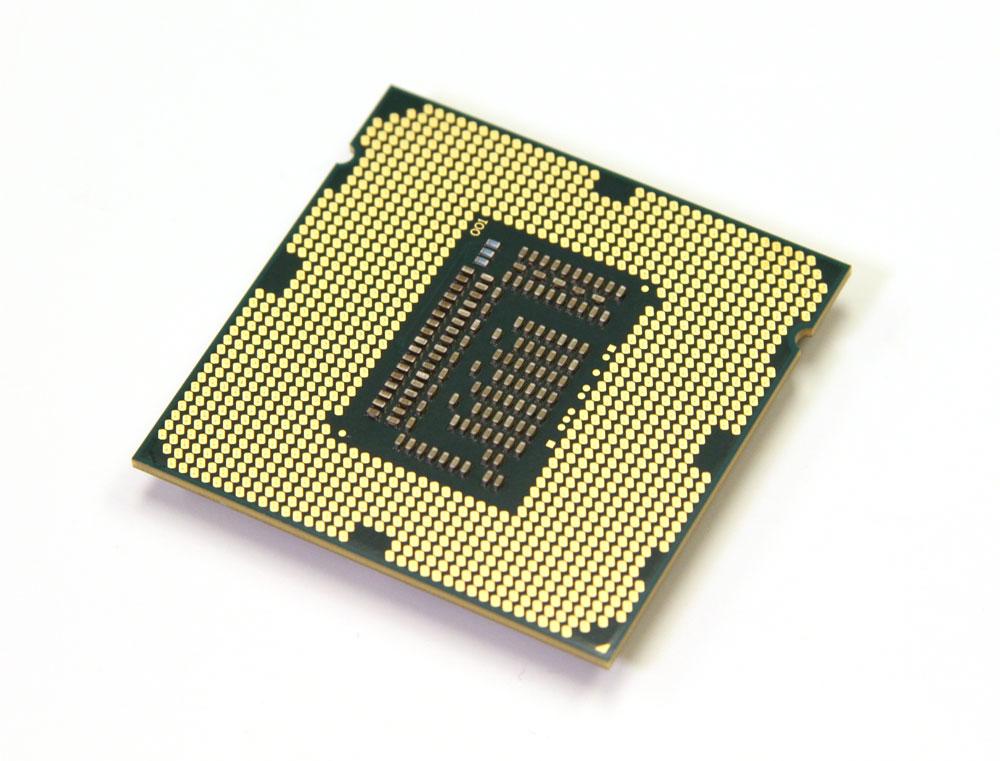 cpu2.jpg