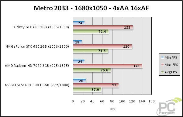 metro-1680-bar.jpg