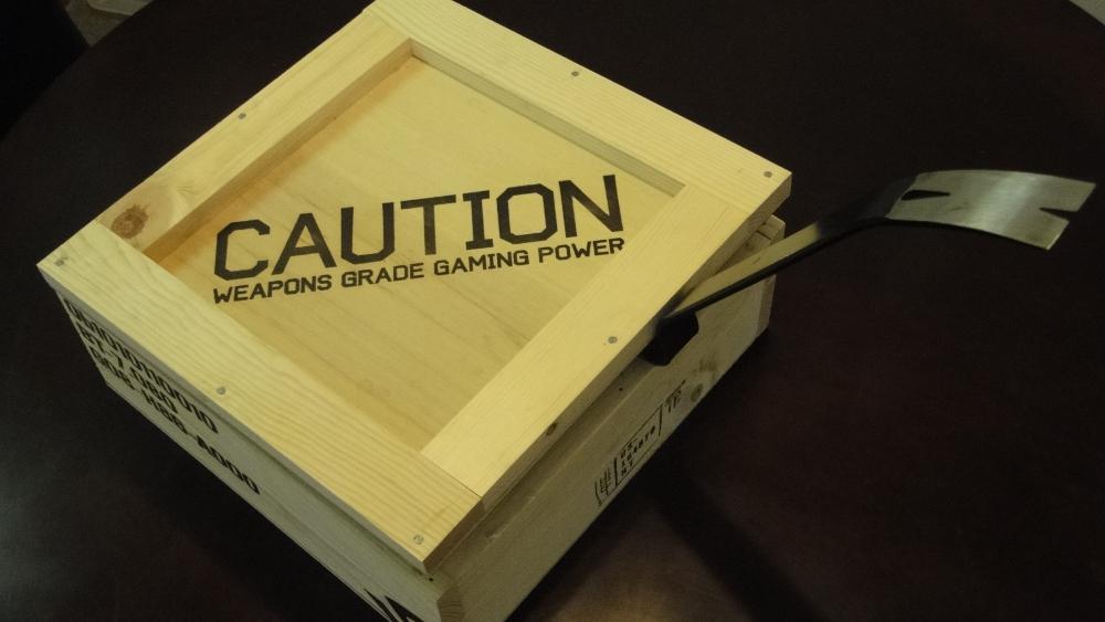 box045.jpg