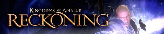 Kingdoms of Amalur developer laid off entire 379-person staff