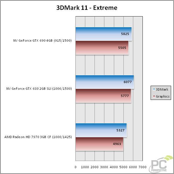 3dm11-x-0.jpg
