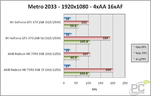 metro-1920-bar-0.jpg