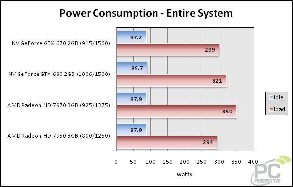 power-0.jpg