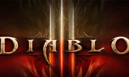 Diablo III Beta Benchmarks