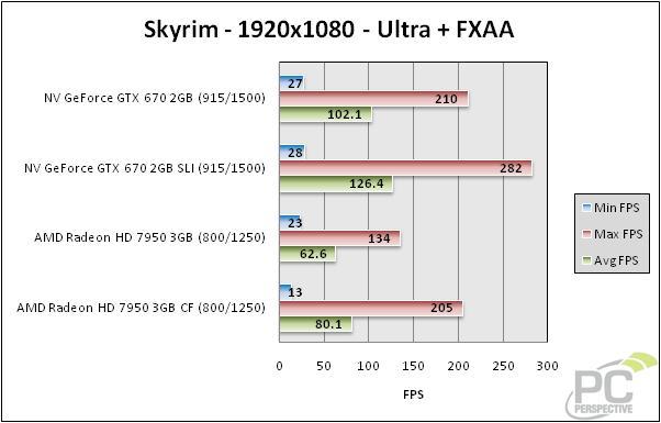 skyrim-1920-bar-0.jpg