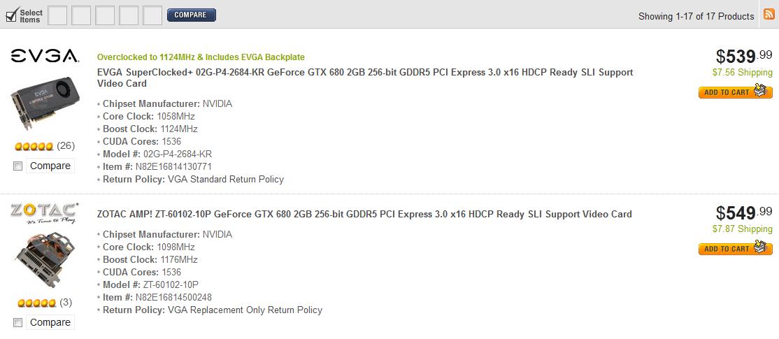 gtx680-20120530.png