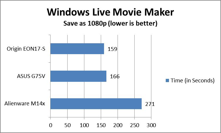 windowslivemoviemaker.png