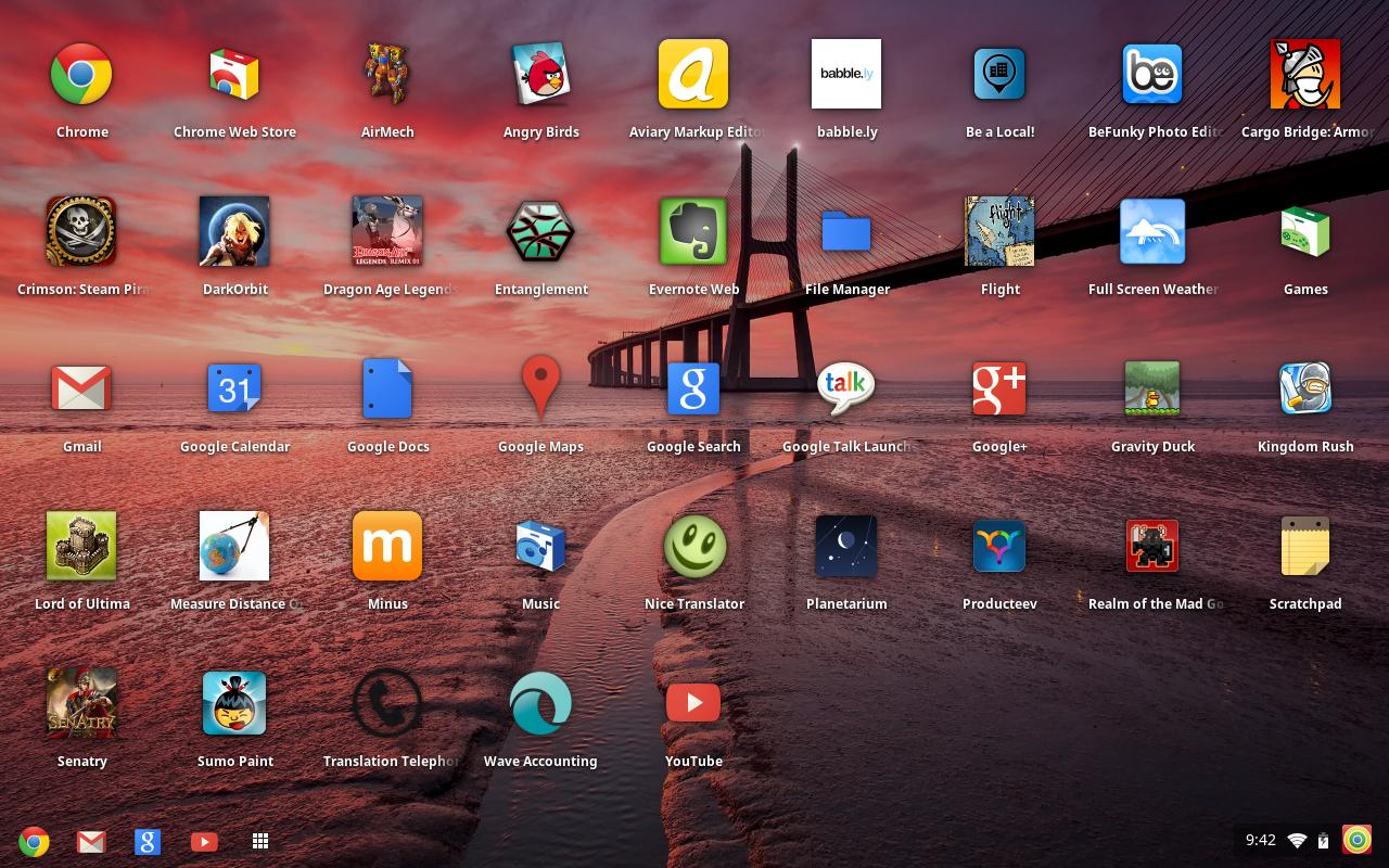 screenshot-20120508-094235.png