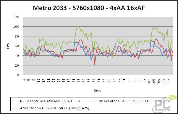 metro-5760-0.jpg