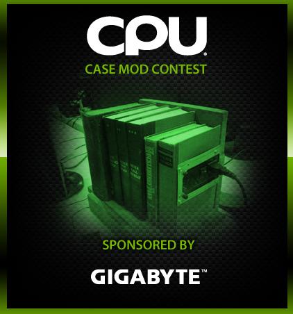 casemod-contest.jpg