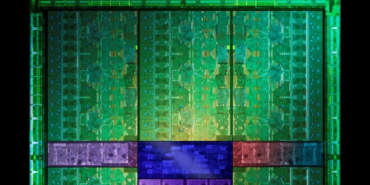 NVIDIA Reveals GK110 GPU – Kepler at 7.1B Transistors, 15 SMX Units