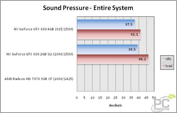 sound-0.jpg