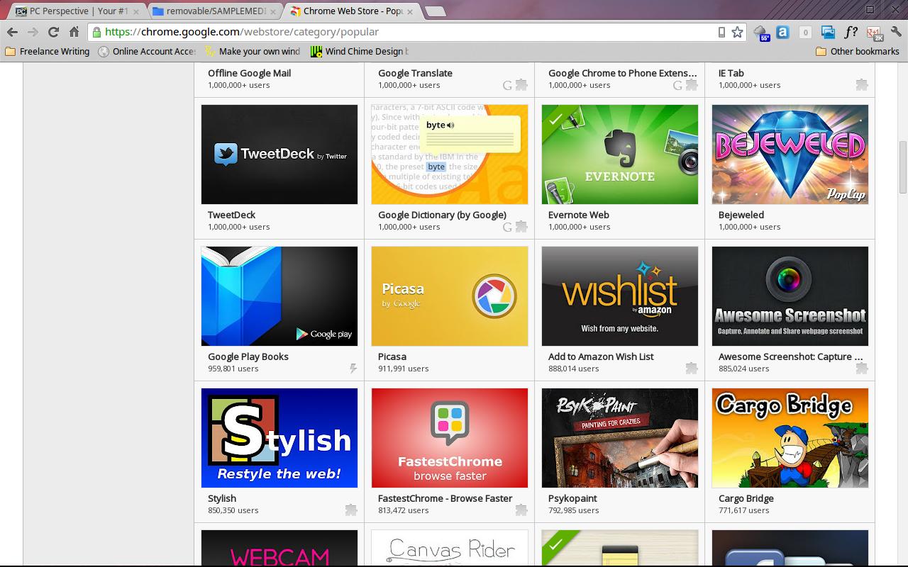 screenshot-20120508-093714.png