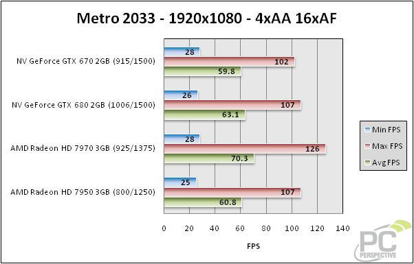metro-1920-bar.jpg
