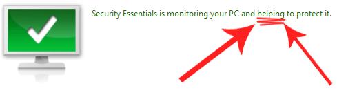 security-essentials.png