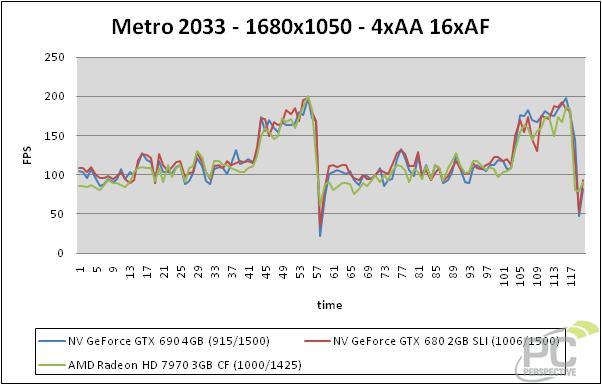 metro-1680-0.jpg