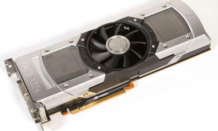 Graphics Card (GPU) Stock Check – June 8th, 2012