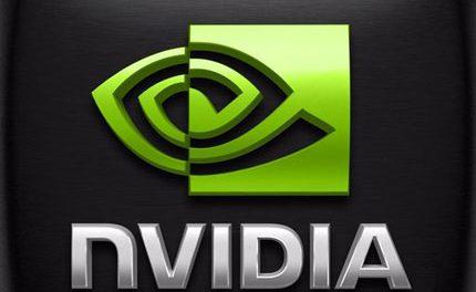 NVIDIA Responds to Linus Torvalds' Rant