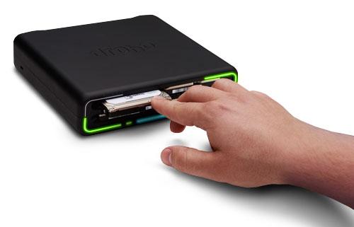 drobo-mini-drive-insert.jpg
