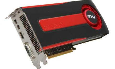 Graphics Card (GPU) Stock Check – June 20th, 2012