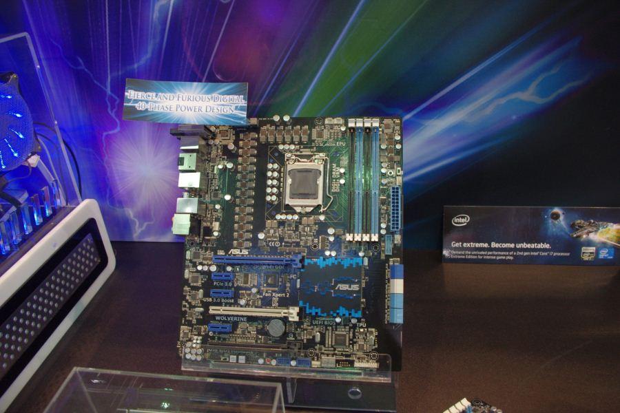 asus-wolverine-motherboard.jpg