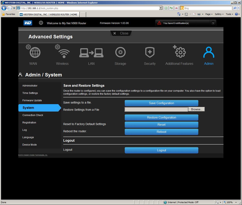wd-n900-setup-9o.png