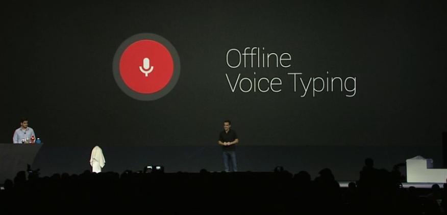 offlinevoicetyping.jpg